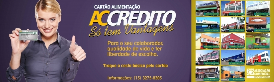 Ac Credito