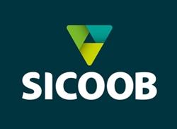 Sicoob CRED-ACI